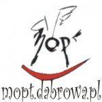 MOPT-e1415359267866-150x150