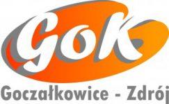 logo-gok-nowe-300x185